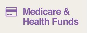 Medicare & Health Funds